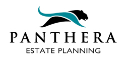 Panthera Estate Planning